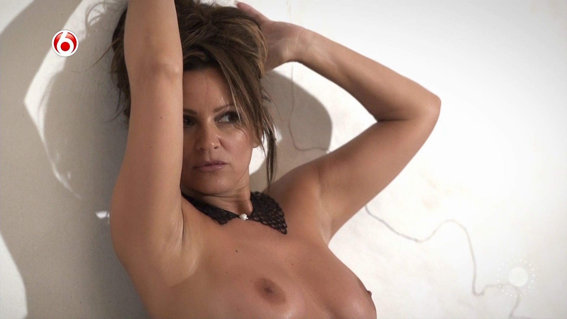 top 50 mooiste vrouwen sex masages