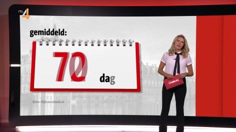cap_Editie NL_20170830_1814_00_05_33_20