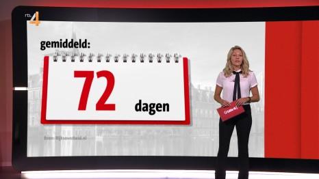 cap_Editie NL_20170830_1814_00_05_34_22