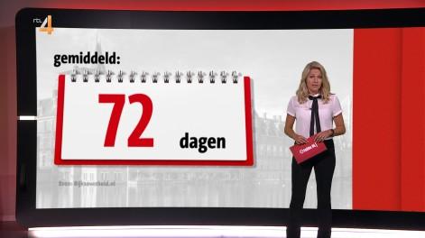 cap_Editie NL_20170830_1814_00_05_35_23