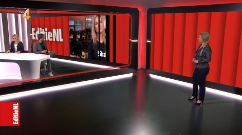 cap_Editie NL_20170912_1814_00_17_53_45