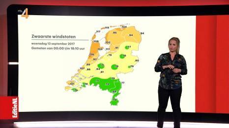 cap_Editie NL_20170913_1814_00_17_57_71