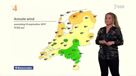 cap_Editie NL_20170913_1814_00_18_53_76