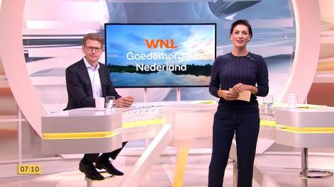cap_Goedemorgen Nederland (WNL)_20170904_0707_00_03_19_08