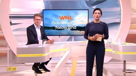 cap_Goedemorgen Nederland (WNL)_20170904_0707_00_03_20_09