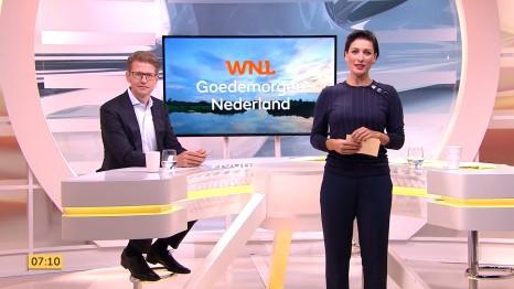 cap_Goedemorgen Nederland (WNL)_20170904_0707_00_03_20_11
