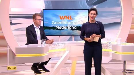 cap_Goedemorgen Nederland (WNL)_20170904_0707_00_03_21_14