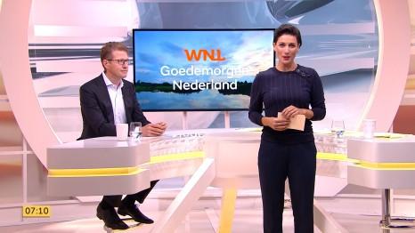cap_Goedemorgen Nederland (WNL)_20170904_0707_00_03_21_15