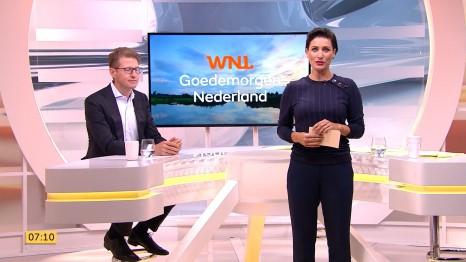 cap_Goedemorgen Nederland (WNL)_20170904_0707_00_03_22_19