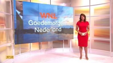 cap_Goedemorgen Nederland (WNL)_20170904_0707_00_03_22_20