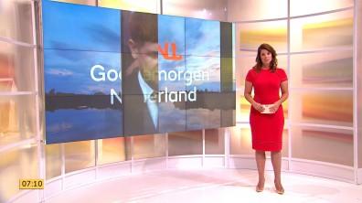 cap_Goedemorgen Nederland (WNL)_20170904_0707_00_03_22_21