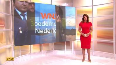 cap_Goedemorgen Nederland (WNL)_20170904_0707_00_03_23_22