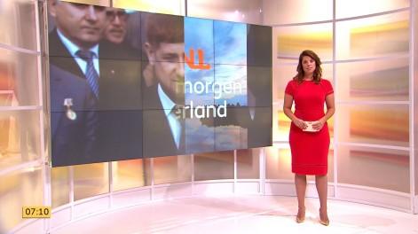 cap_Goedemorgen Nederland (WNL)_20170904_0707_00_03_23_23