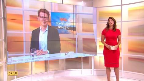 cap_Goedemorgen Nederland (WNL)_20170904_0707_00_03_28_35
