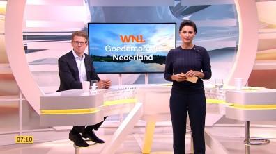 cap_Goedemorgen Nederland (WNL)_20170904_0707_00_03_42_40