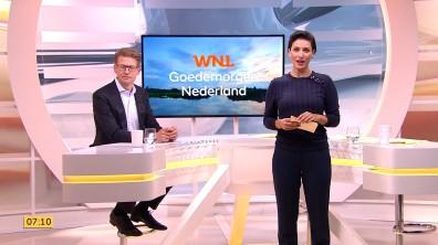 cap_Goedemorgen Nederland (WNL)_20170904_0707_00_03_43_42