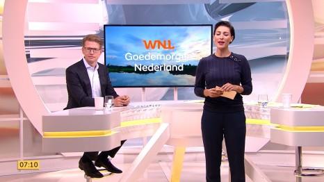cap_Goedemorgen Nederland (WNL)_20170904_0707_00_03_44_45