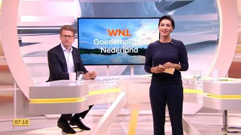 cap_Goedemorgen Nederland (WNL)_20170904_0707_00_03_44_47