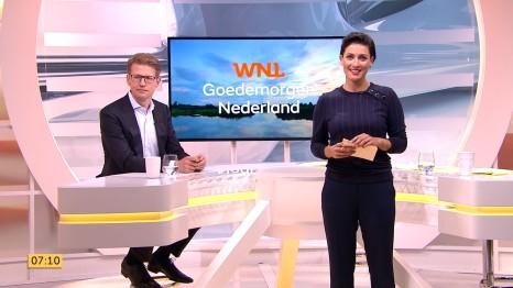 cap_Goedemorgen Nederland (WNL)_20170904_0707_00_03_45_49