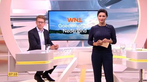 cap_Goedemorgen Nederland (WNL)_20170904_0707_00_03_46_50