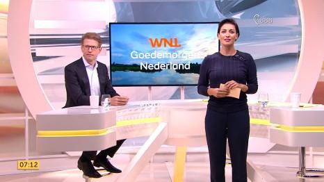 cap_Goedemorgen Nederland (WNL)_20170904_0707_00_05_32_54