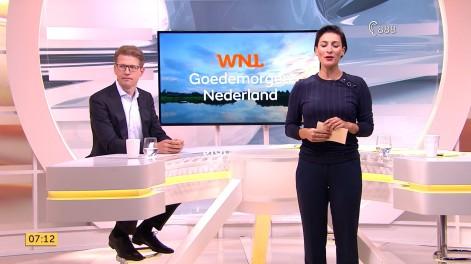 cap_Goedemorgen Nederland (WNL)_20170904_0707_00_05_33_56