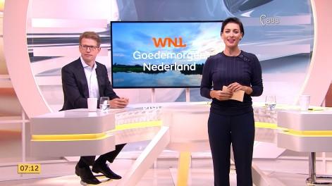 cap_Goedemorgen Nederland (WNL)_20170904_0707_00_05_33_57