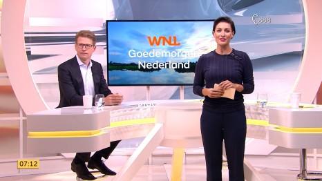 cap_Goedemorgen Nederland (WNL)_20170904_0707_00_05_33_58