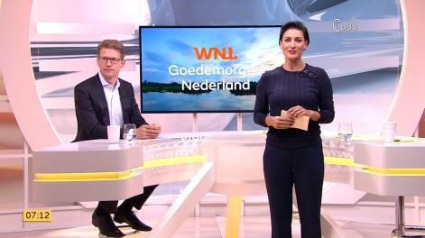 cap_Goedemorgen Nederland (WNL)_20170904_0707_00_05_33_59