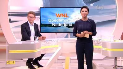 cap_Goedemorgen Nederland (WNL)_20170904_0707_00_05_33_60