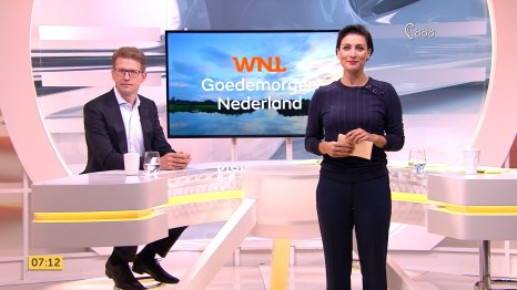 cap_Goedemorgen Nederland (WNL)_20170904_0707_00_05_34_61