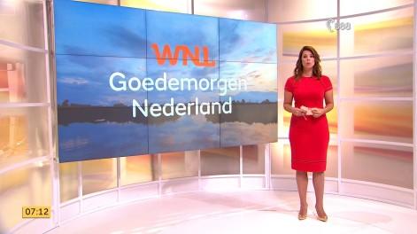 cap_Goedemorgen Nederland (WNL)_20170904_0707_00_05_34_62