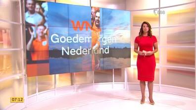 cap_Goedemorgen Nederland (WNL)_20170904_0707_00_05_34_63