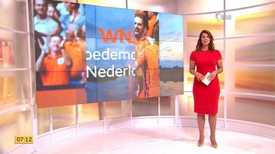 cap_Goedemorgen Nederland (WNL)_20170904_0707_00_05_35_64