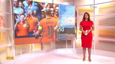cap_Goedemorgen Nederland (WNL)_20170904_0707_00_05_35_65