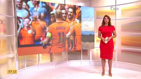 cap_Goedemorgen Nederland (WNL)_20170904_0707_00_05_35_66