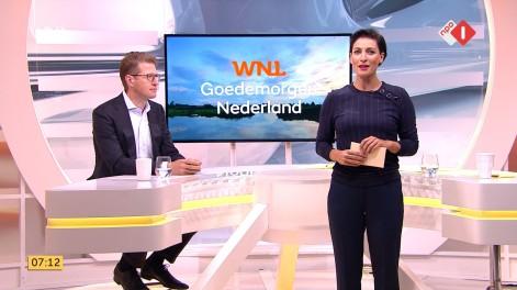 cap_Goedemorgen Nederland (WNL)_20170904_0707_00_05_58_71