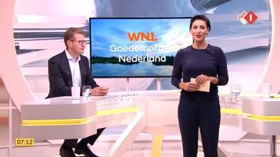 cap_Goedemorgen Nederland (WNL)_20170904_0707_00_05_59_75