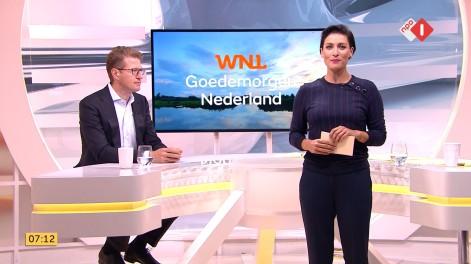 cap_Goedemorgen Nederland (WNL)_20170904_0707_00_06_00_77