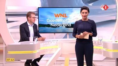 cap_Goedemorgen Nederland (WNL)_20170904_0707_00_06_00_78