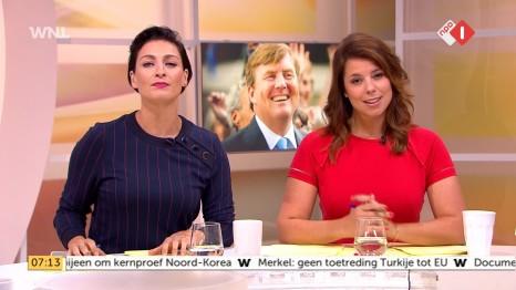 cap_Goedemorgen Nederland (WNL)_20170904_0707_00_06_44_80