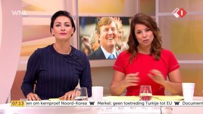 cap_Goedemorgen Nederland (WNL)_20170904_0707_00_06_44_81
