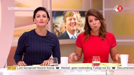 cap_Goedemorgen Nederland (WNL)_20170904_0707_00_06_44_82
