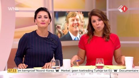 cap_Goedemorgen Nederland (WNL)_20170904_0707_00_06_44_83