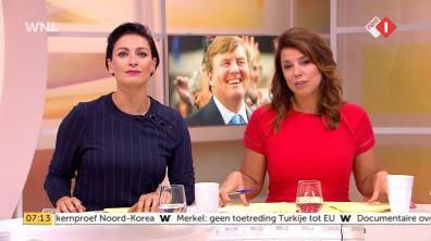 cap_Goedemorgen Nederland (WNL)_20170904_0707_00_06_45_84