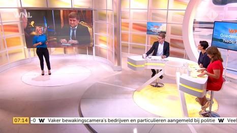 cap_Goedemorgen Nederland (WNL)_20170904_0707_00_07_43_86
