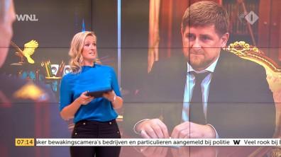 cap_Goedemorgen Nederland (WNL)_20170904_0707_00_07_44_87