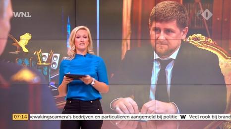 cap_Goedemorgen Nederland (WNL)_20170904_0707_00_07_45_88