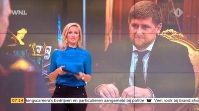 cap_Goedemorgen Nederland (WNL)_20170904_0707_00_07_45_89