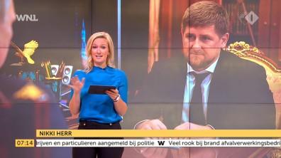 cap_Goedemorgen Nederland (WNL)_20170904_0707_00_07_48_94